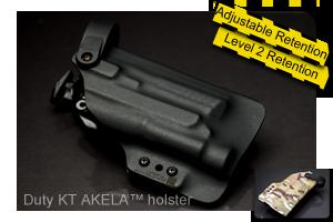 KT MECH LLC - Practical Tactical